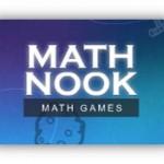 http://www.mathnook.com