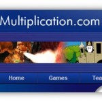 http://www.multiplication.com