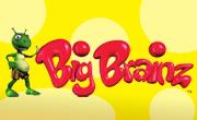 Big Brainz