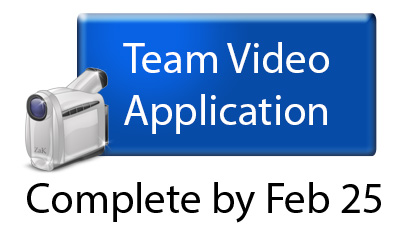 INTERACT Team Application