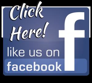 Like us on Facebook3 copy
