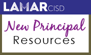 New-Pri-Resources