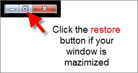 restore_button
