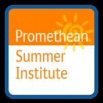 Promethean Summer Institute2