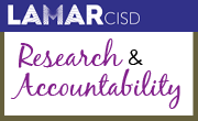 Research and Accountability