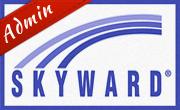 Skyward - Admin