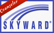 Skyward - Counselor