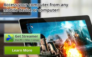 Splashtop ad