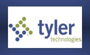 TYLER triptracker