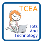 Tots and Technology2