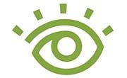 vision-pro-icon2
