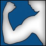 fitnessapps-muscle-man2
