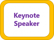 keynotebutton