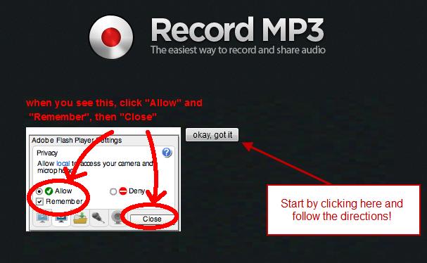http://recordmp3.org